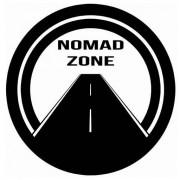 Nomad Zone's Company logo